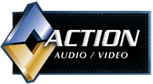 Action Audio Video